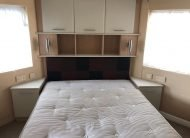 Willerby Key West 40 x16 ft / 2 Bedrooms