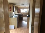 ABI Horizon 36 x 12 ft / 3 Bedrooms